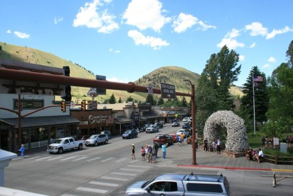Downtown_Jackson_Hole-_Wyoming
